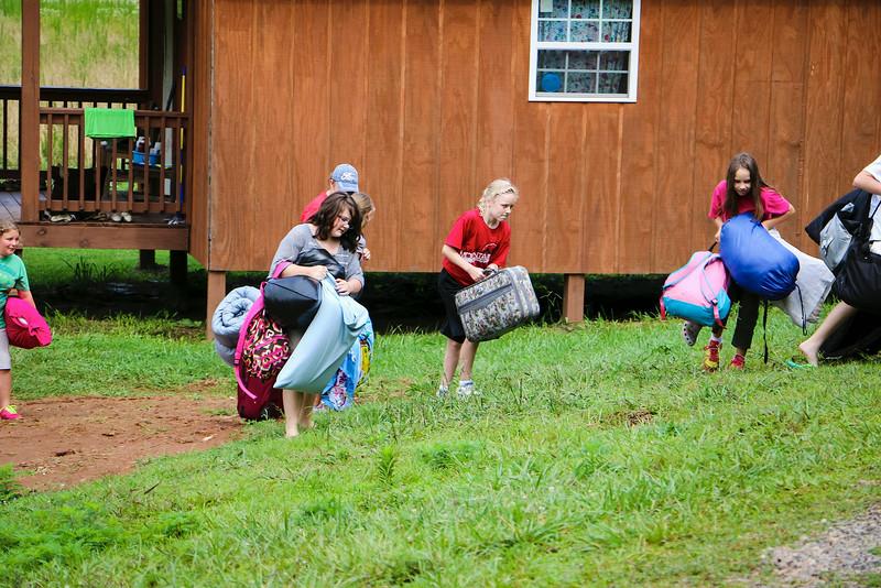 2014 Camp Hosanna Wk7-225.jpg