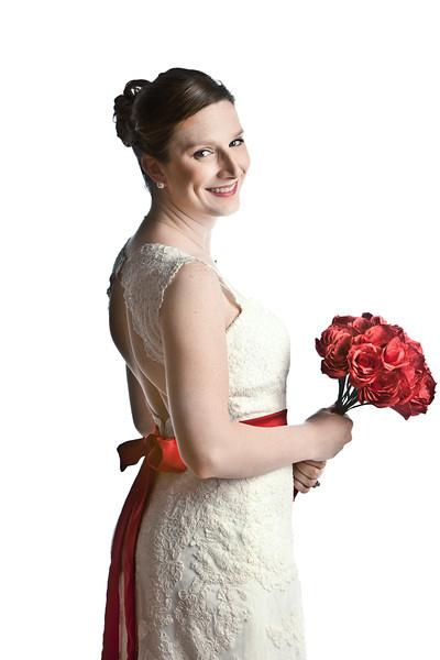 Morgan_bridal_05