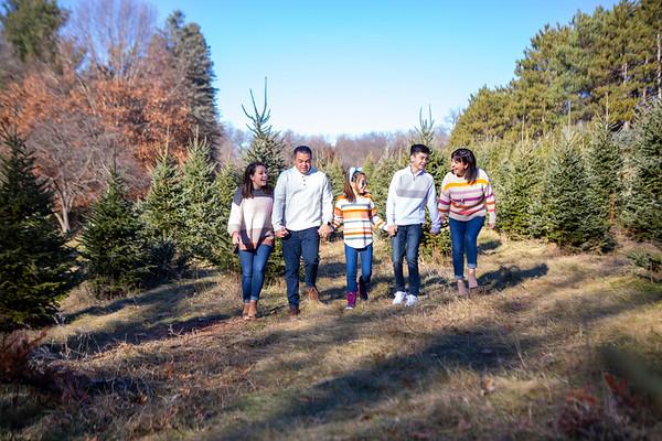 Dualan Family 11-20