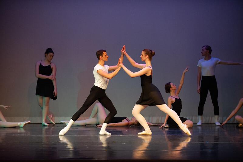 BalletETC-5681.jpg
