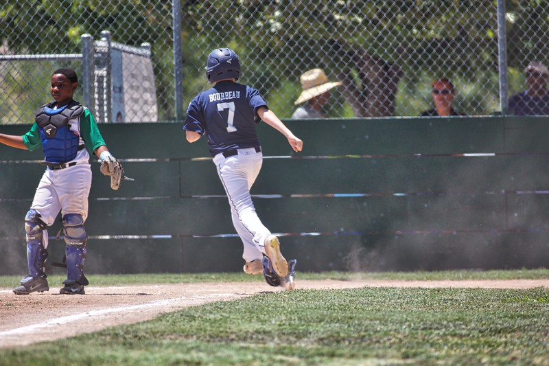 Land Park Pacific LL All-Stars2017-06-25 (33)