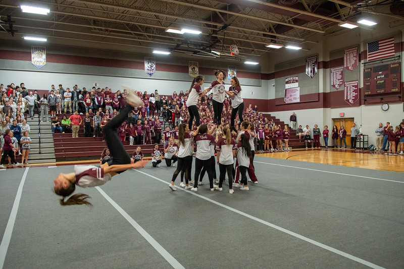 WM Pep Rally Fall 201991.jpg