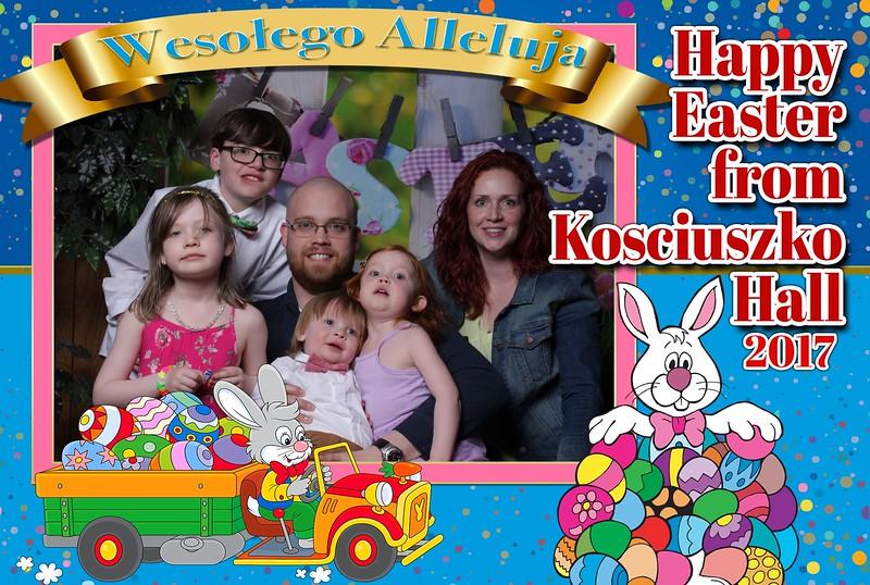 Shooska_Easter_20170401_015142.jpg