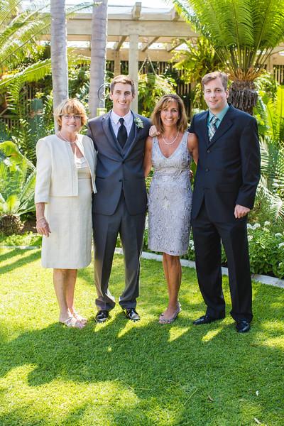 Wedding_0222.jpg