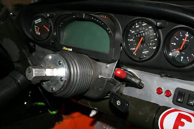 03-08 RacePak IQ3