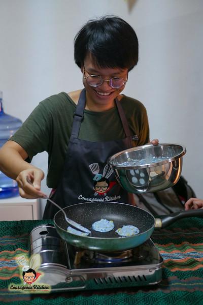 thai coconut pancake recipe-1.jpg