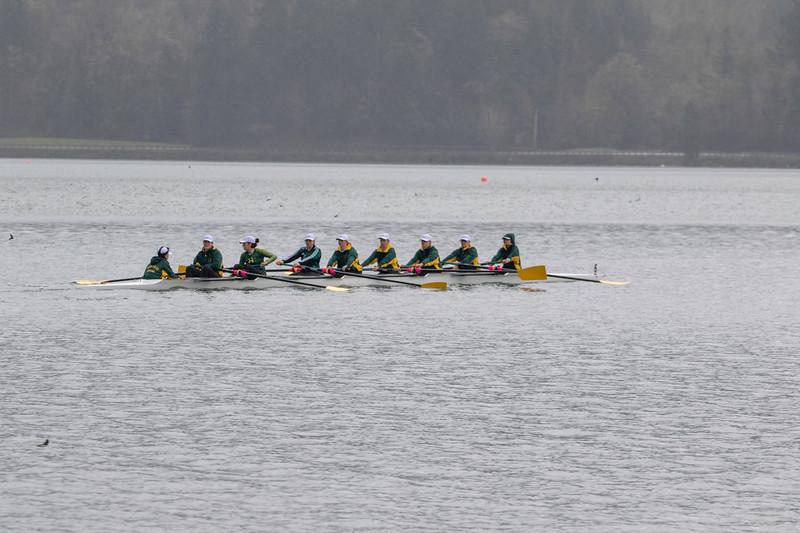 Rowing-200.jpg