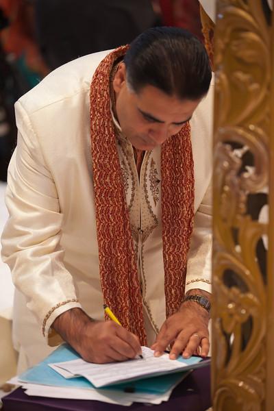 Shikha_Gaurav_Wedding-1251.jpg