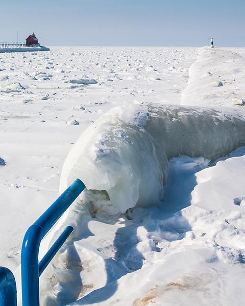 ice3.jpg