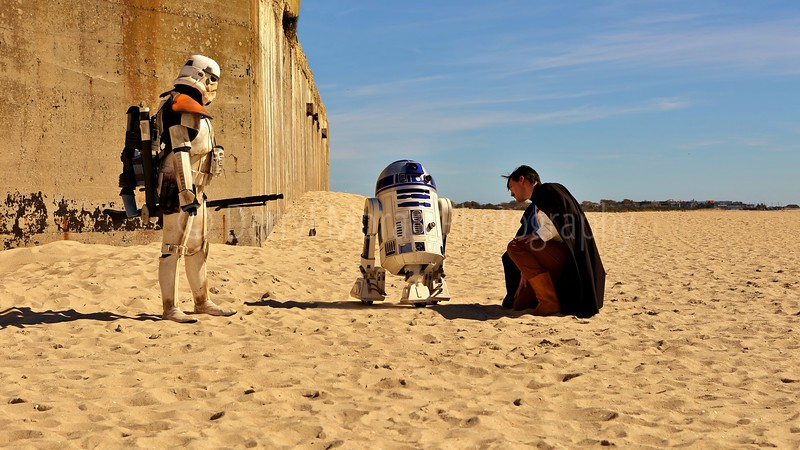 Star Wars A New Hope Photoshoot- Tosche Station on Tatooine (39).JPG