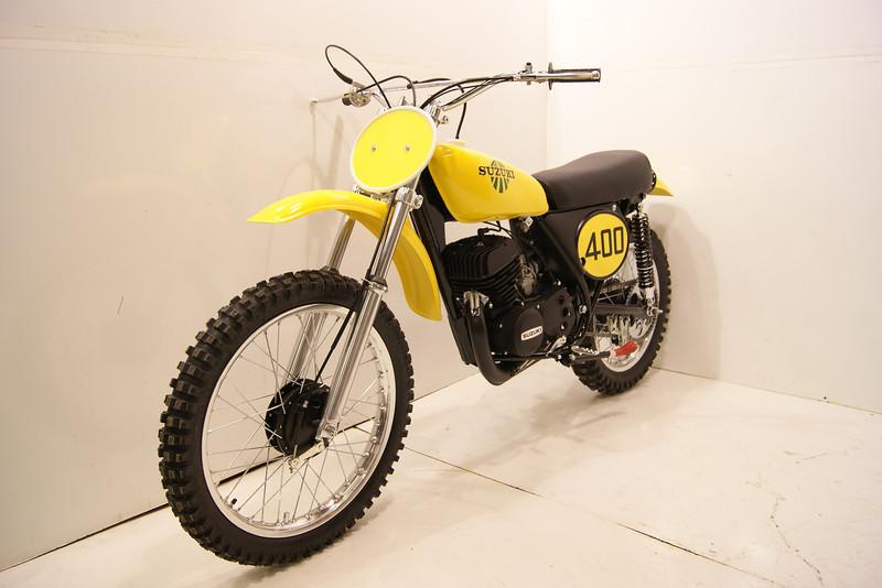 1975TM400 10-09 016.JPG