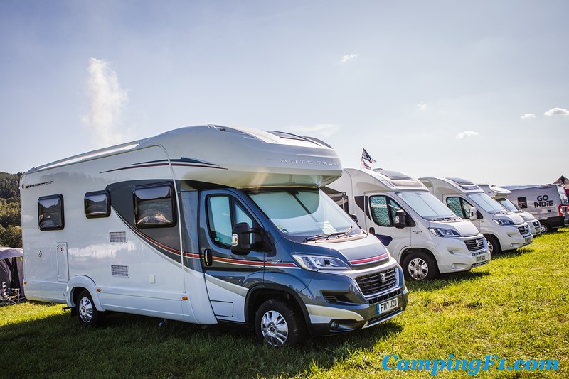 Camping F1 Spa Campsite-79.jpg