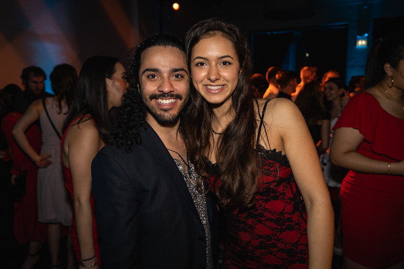LFC Winter Gala 2019-455.JPG