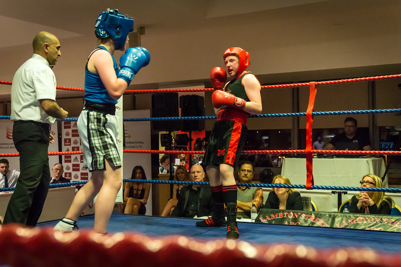 -Boxing Event March 5 2016Boxing Event March 5 2016-13080308.jpg