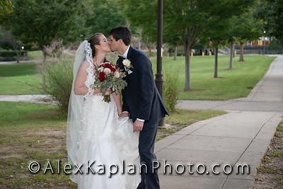 Wedding at Holiday Inn East Windsor in East Windsor, NJ