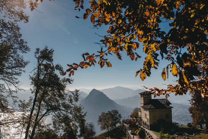 Lake Com &  Lake Lugano Adventure-241.jpg