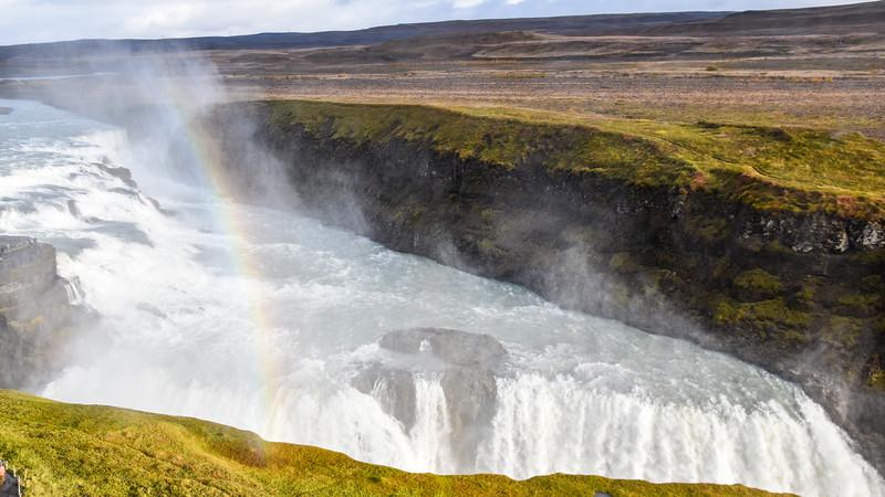 Iceland_2015_10_09_16_17_36.jpg