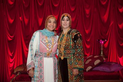 Nadia & Ali Henna-0764