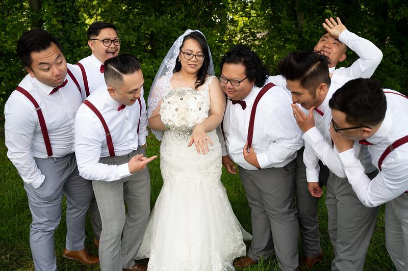 June Wedding-121.jpg