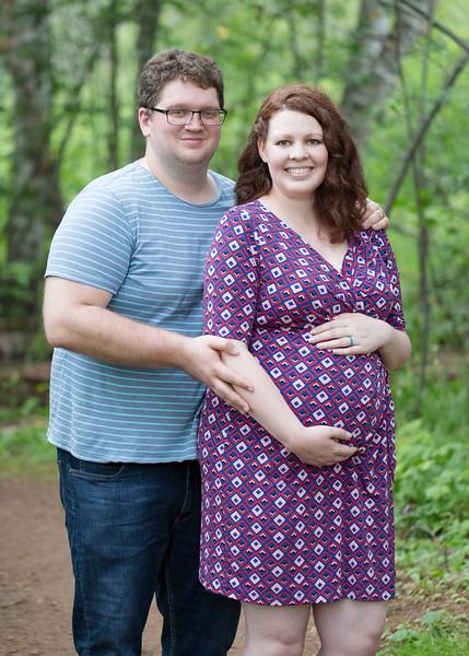 Sarah Ann Maternity-68.jpg