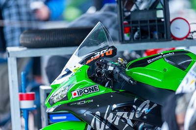 Roadracing State Championship Rnd#2 Wanneroo Raceway 20.09.2020