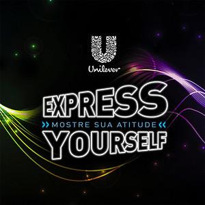 UNILEVER | Express Yourself - Vídeos