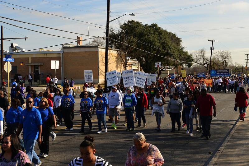 MLK March N (178).JPG