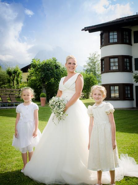 wedding_lizzy-patrick-355.jpg