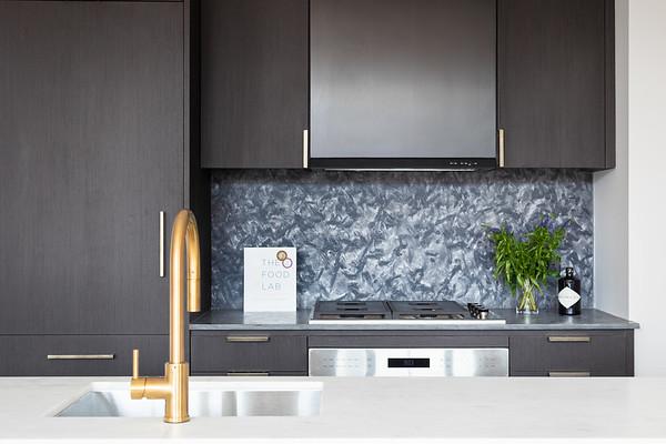 Paris Forino Interior Design 2018