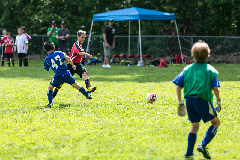 amherst_soccer_club_memorial_day_classic_2012-05-26-00233.jpg
