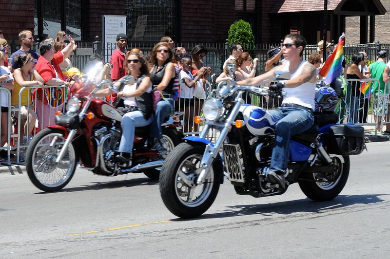 Gay Pride favs 09-275.jpg