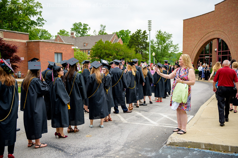 RHIT_Commencement_2017_PROCESSION-21814.jpg