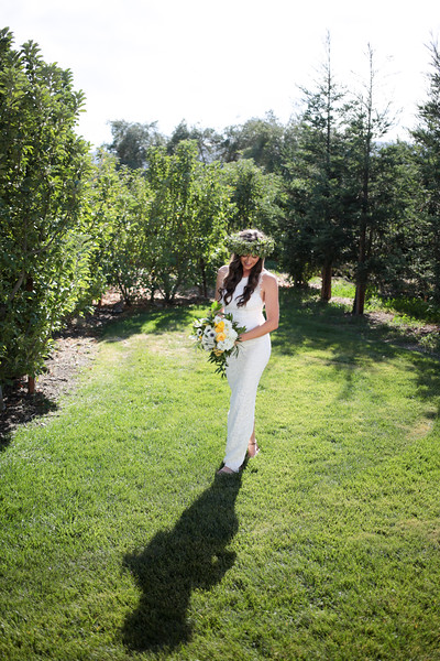 Wedding_Photographer_Trine_Bell_San_Luis_Obispo_California_best_wedding_photographer_santa_margarita_ranch_wedding_30.jpg
