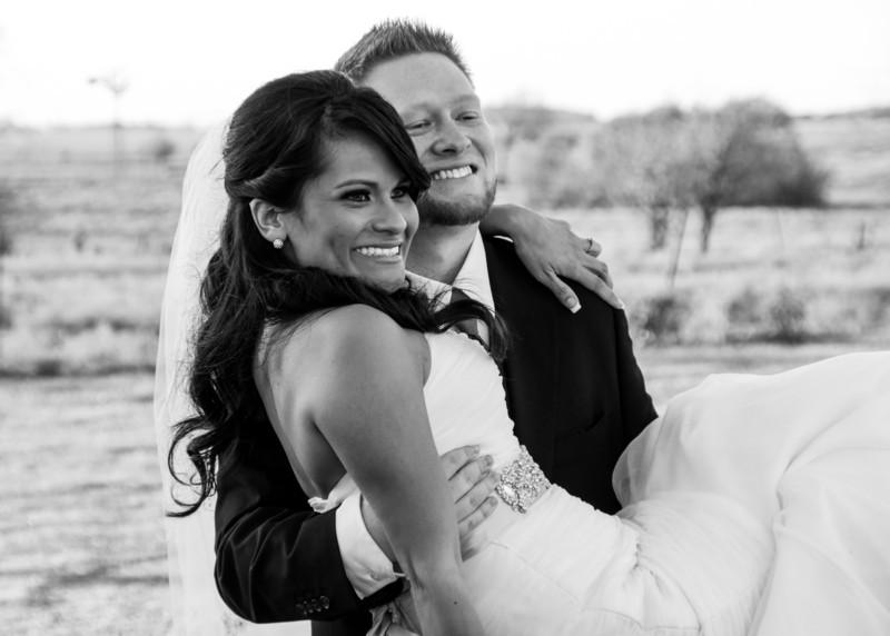 DSR_20121117Josh Evie Wedding516.jpg