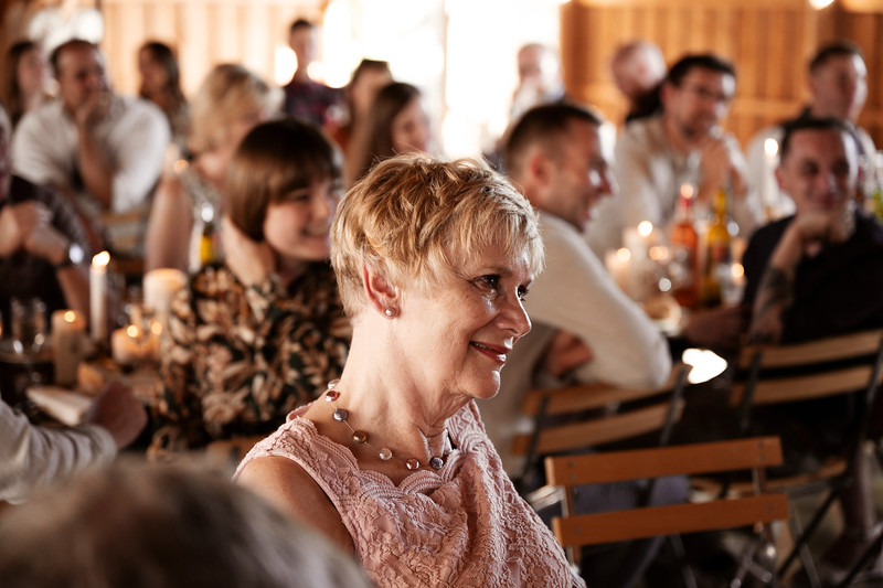 Awardweddings.fr_Rebecca and Rob_0929.jpg