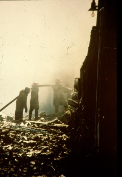Washingtonstfire0113.jpg