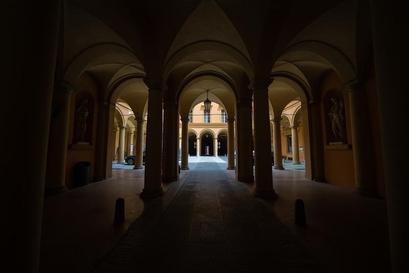 Bologna-2018-101.jpg