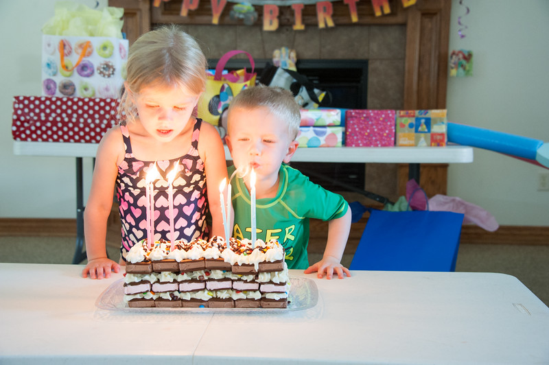 Nolan-Payton_4th_Birthday_-10.jpg