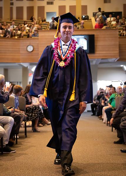 2019 TCCS Grad Aisle Pic-6.jpg
