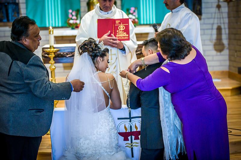 Valeria + Angel wedding -161.jpg