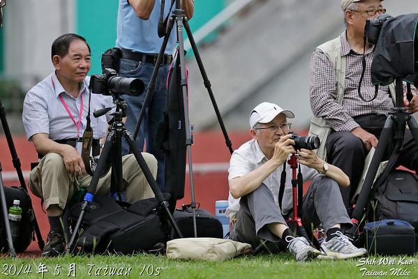 2014台灣國際10s-第一天預賽(Pool Games-Day1)
