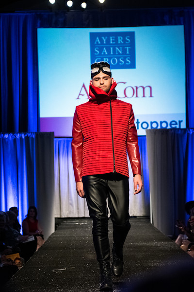 IIDA Couture 2014-317.jpg