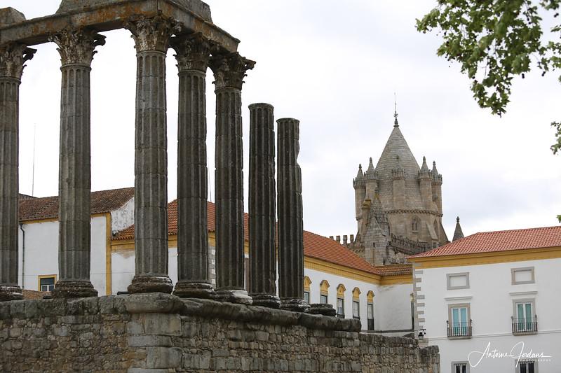 2012 Vacation Portugal123.jpg