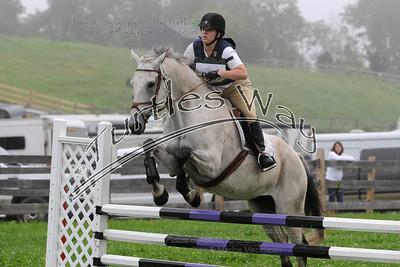 5 Catie & Bentley 07-10-2013