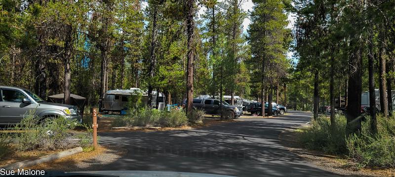 05-19-2021 La Pine State Park-34.jpg