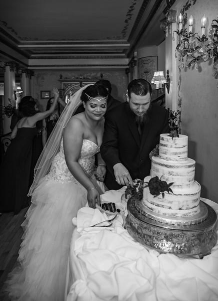 Heiser Wedding-289.jpg
