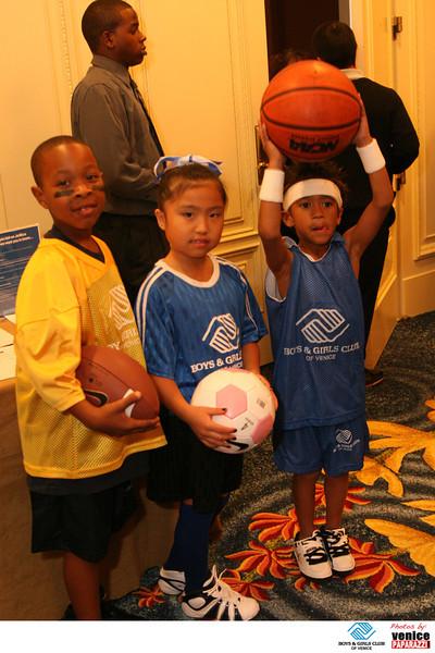 0.  Boys and Girls Club of Venice.  Westside Champions of Youth.  www.bgcv.org (340).JPG