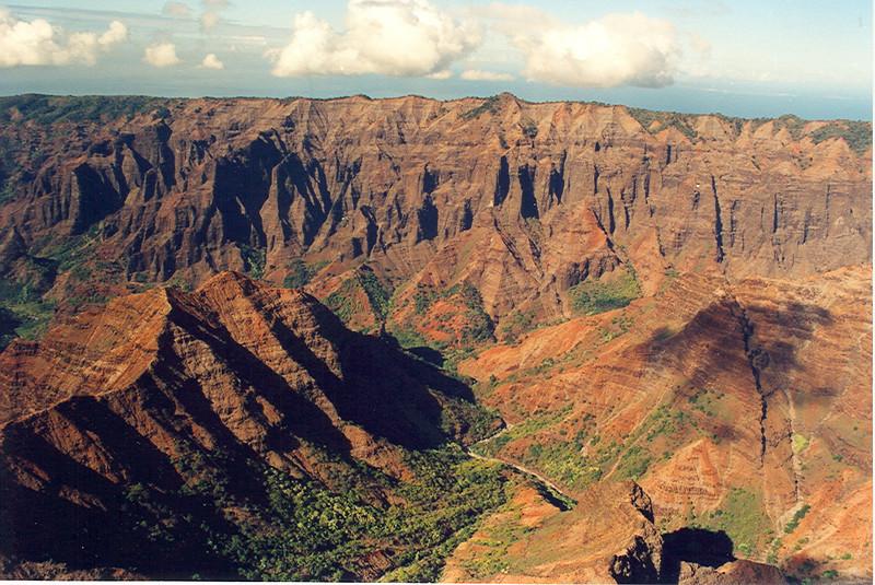 Hawaii-568.jpg