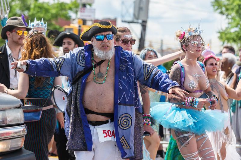 2019-06-22_Mermaid_Parade_0253.jpg