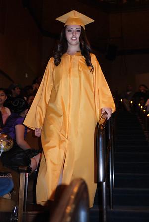 Graduation Pics Set 1